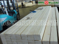 Spruce and Pine Lumber, KD16%, 30/44x100x3000/4000mm, small knots, fine grain