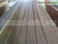 Spruce and Pine Lumber, AB Grade, KD16%, 30/44x100 from Russia's North-West